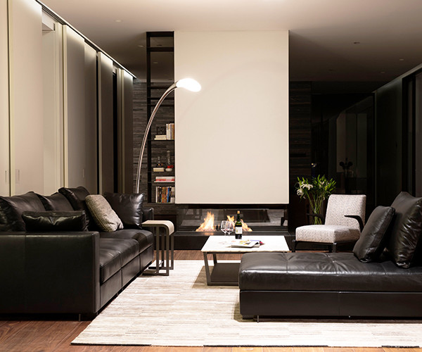 nuvola-sofa_13