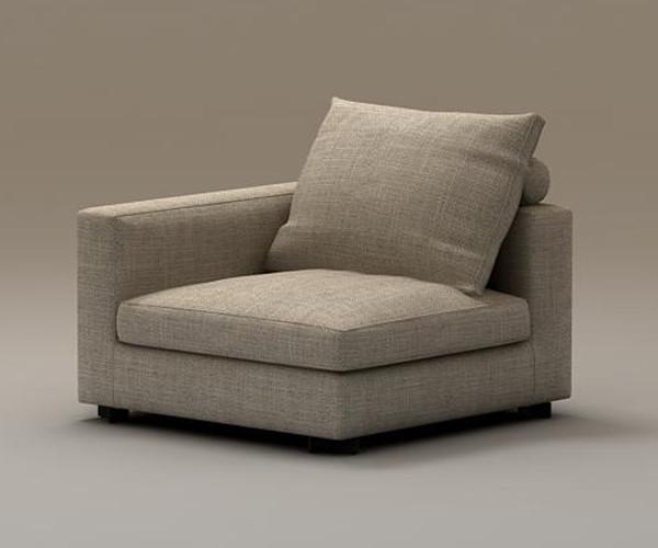 nuvola-sofa_15