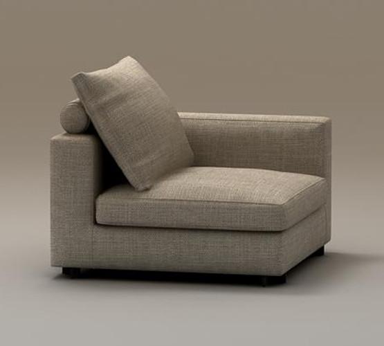 nuvola-sofa_16