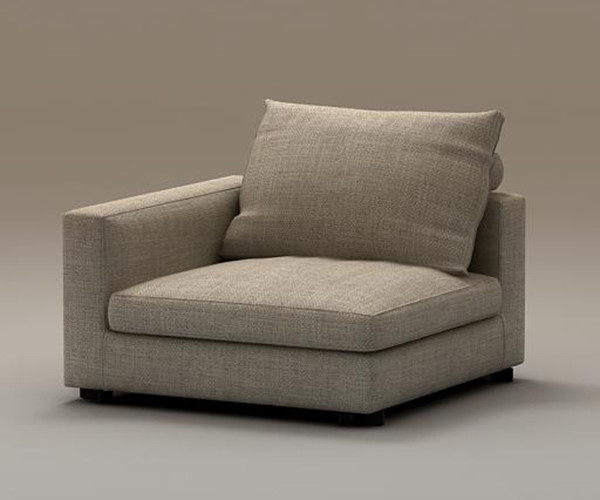 nuvola-sofa_17