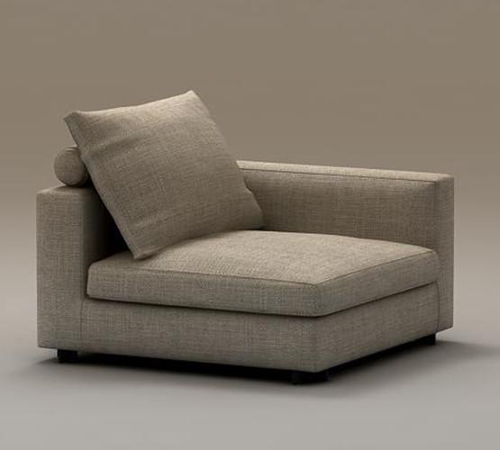 nuvola-sofa_18