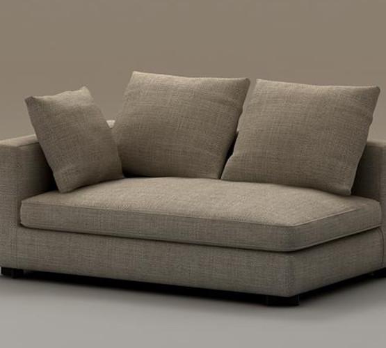 nuvola-sofa_19