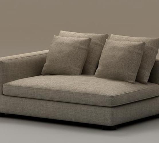 nuvola-sofa_20