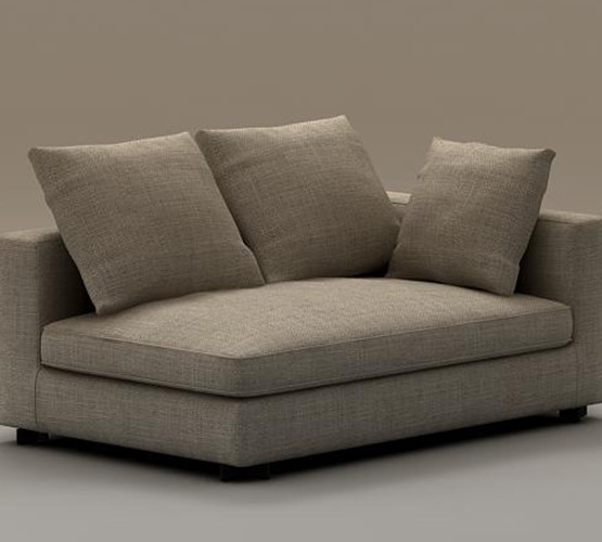 nuvola-sofa_21