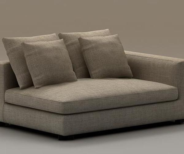 nuvola-sofa_22