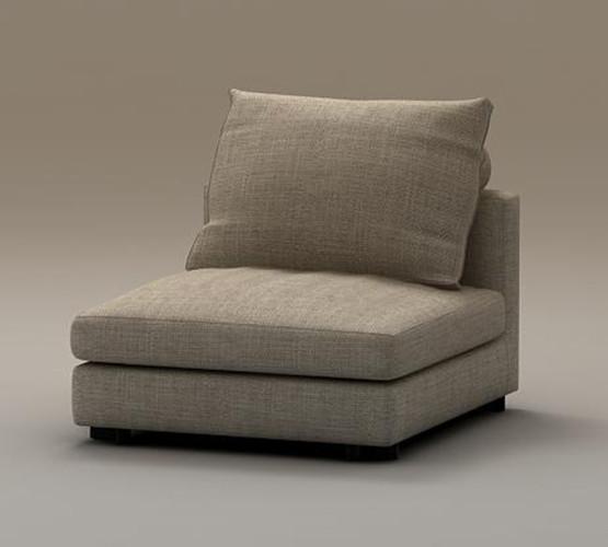 nuvola-sofa_23