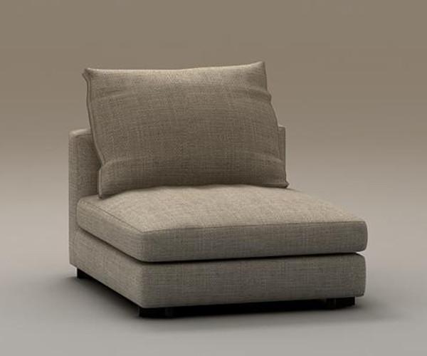 nuvola-sofa_24