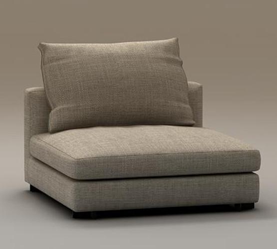 nuvola-sofa_25