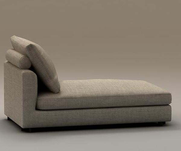 nuvola-sofa_26