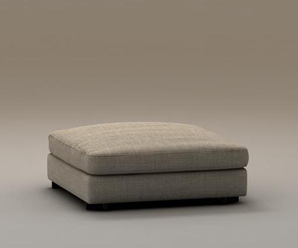nuvola-sofa_28