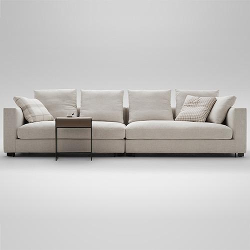nuvola-sofa_f