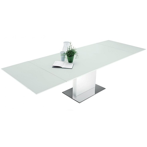 oasi-extension-table_01