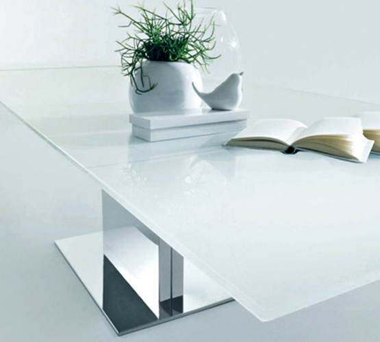 oasi-extension-table_04