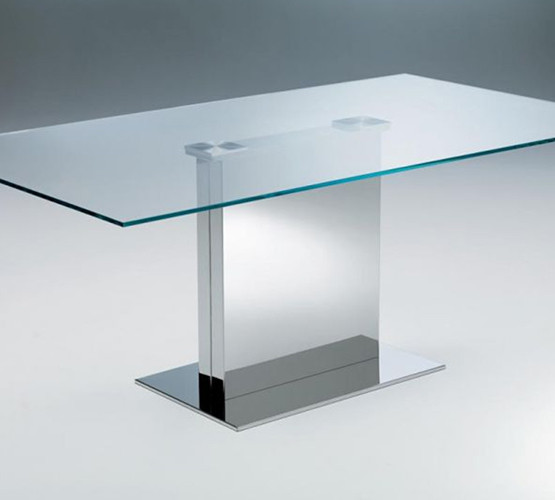 oasi-extension-table_05