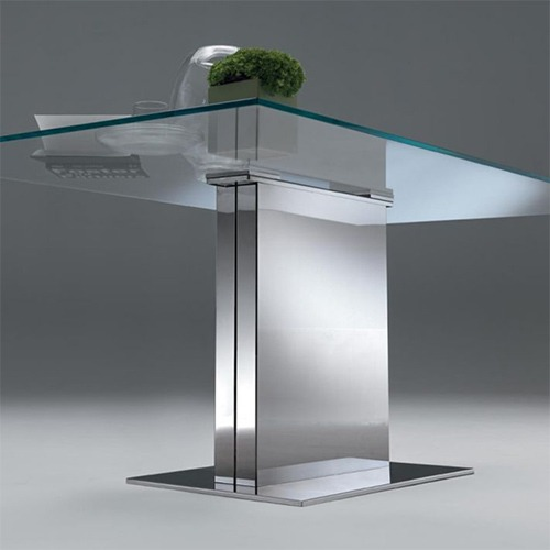 oasi-extension-table_06