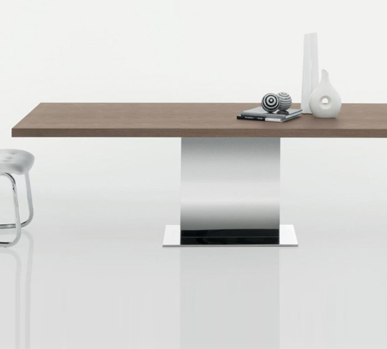 oasi-extension-table_07