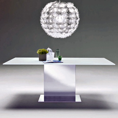 oasi-extension-table_08