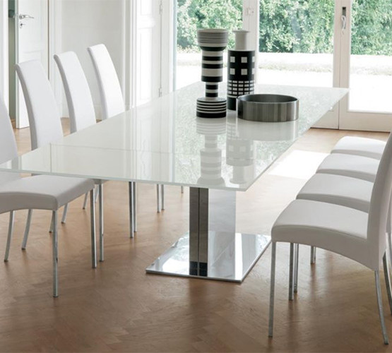 oasi-extension-table_09