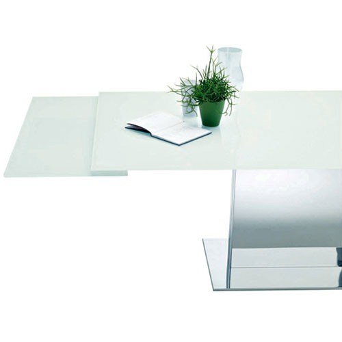 oasi-table_01