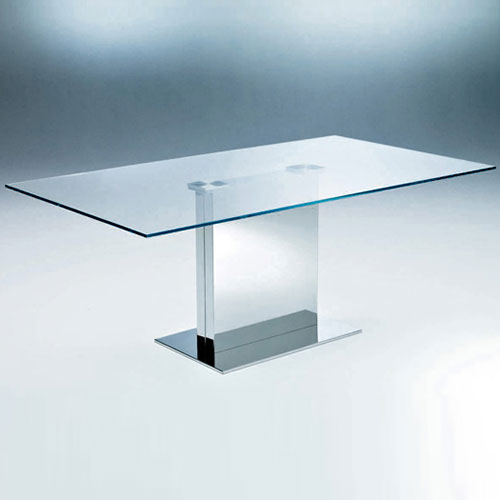 oasi-table_f