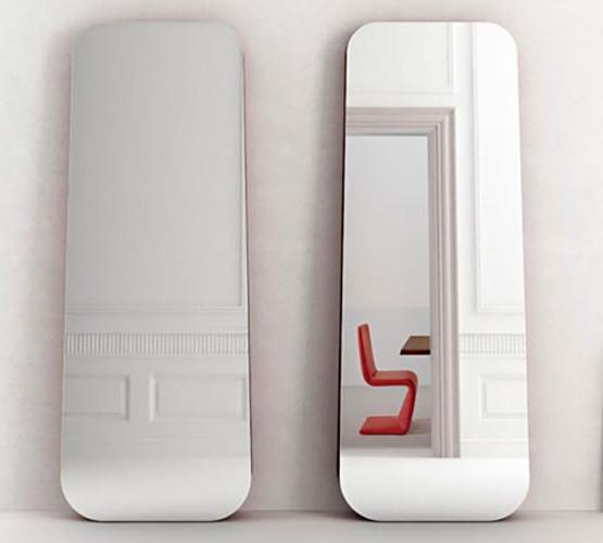 obel-mirror_03
