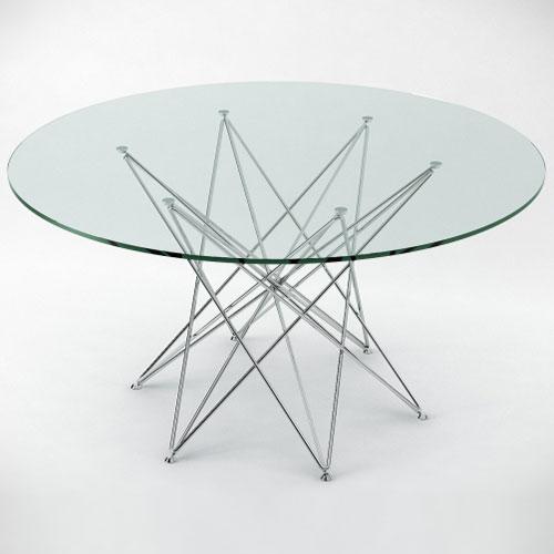octa-table_01