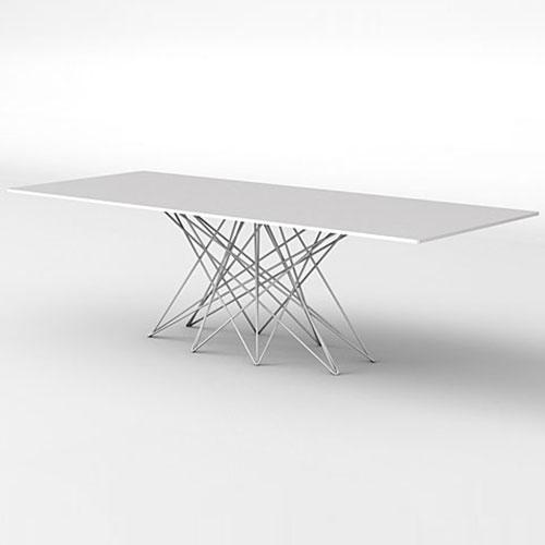 octa-table_02