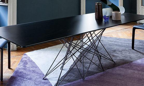 octa-table_06