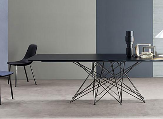 octa-table_07