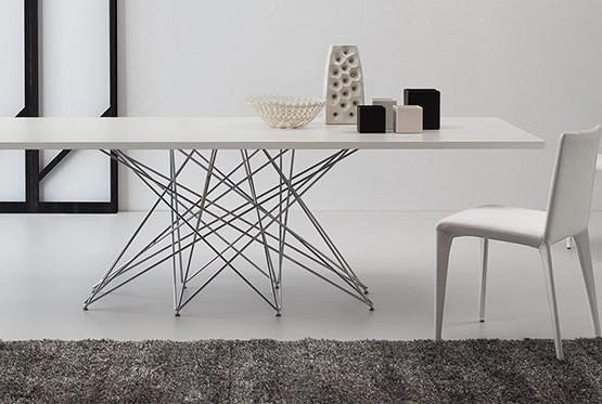 octa-table_08