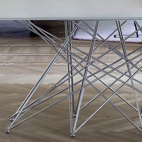 octa-table_09