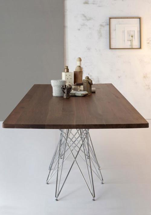 octa-table_11