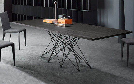 octa-table_12