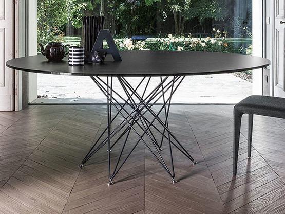 octa-table_15