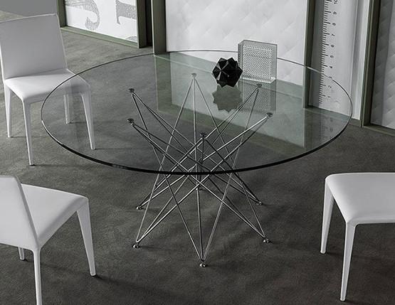 octa-table_16