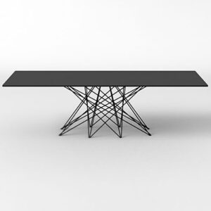 octa-table_f