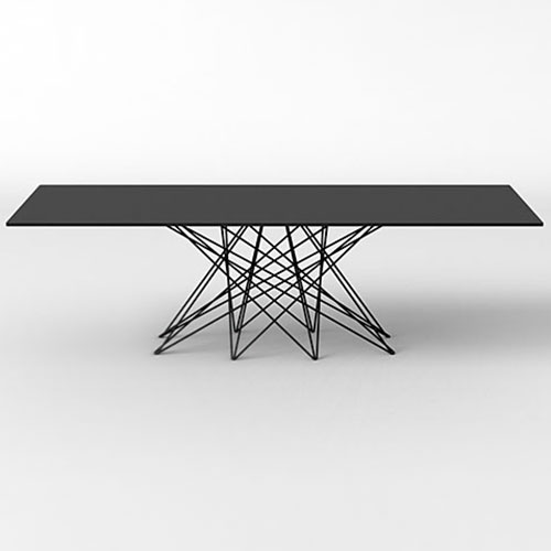 octa-table_f