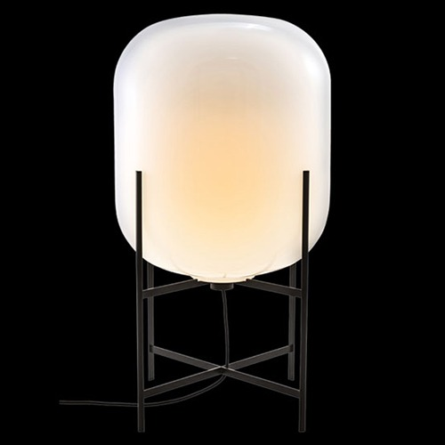 Oda Medium Light Property Furniture