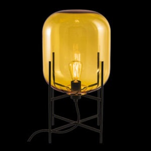 oda-small-table-light_f