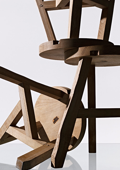 offcut-high-stool_02