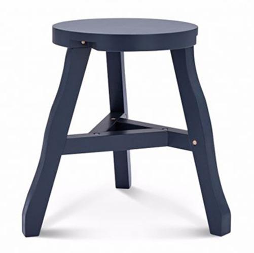 offcut-stool_02
