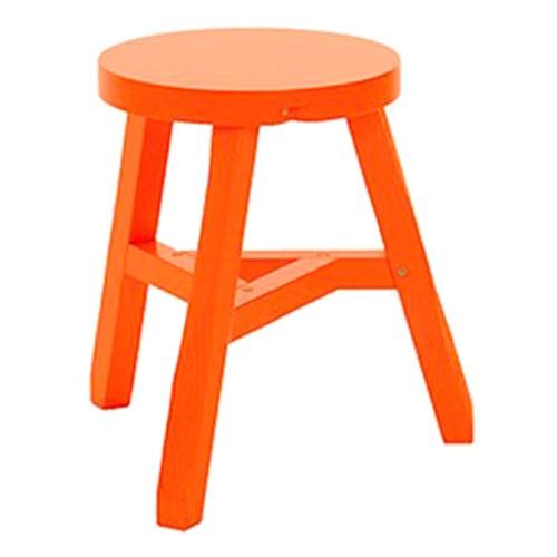 offcut-stool_f