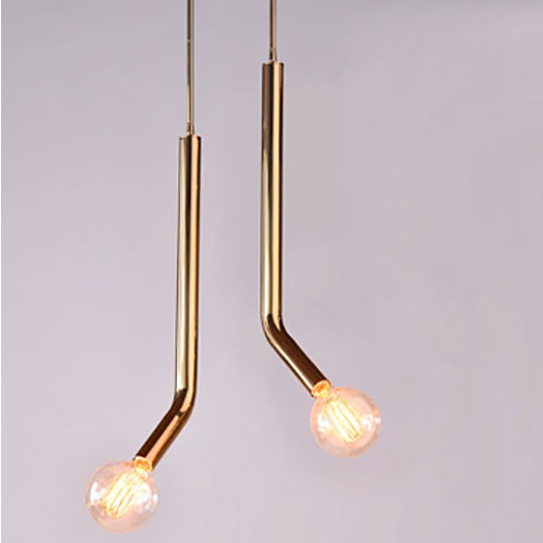 open-mic-pendant-light_01