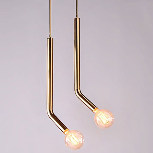 open-mic-pendant-light_f