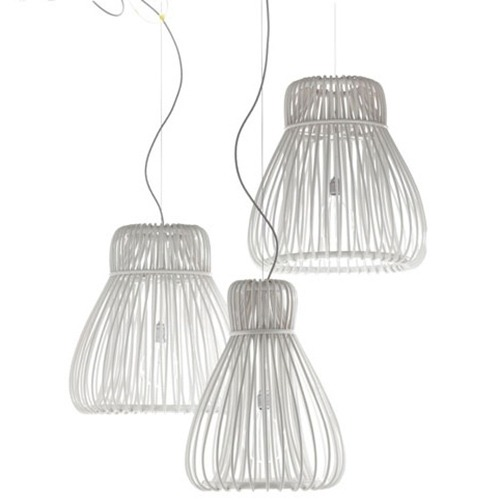 orbita-pendant-light_01