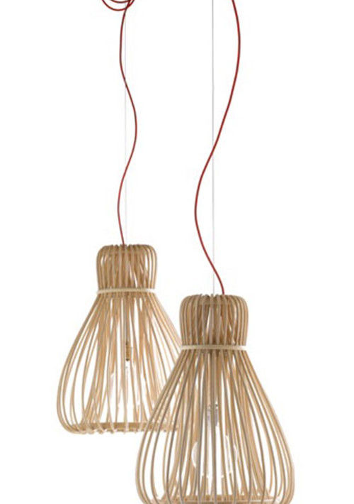 orbita-pendant-light_02
