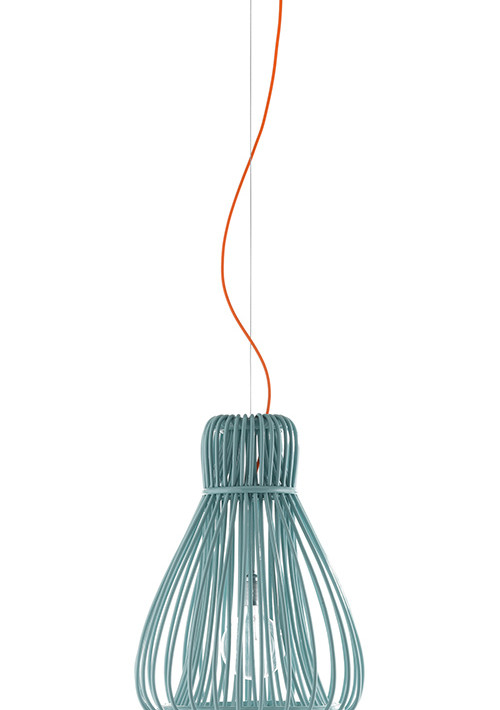 orbita-pendant-light_03