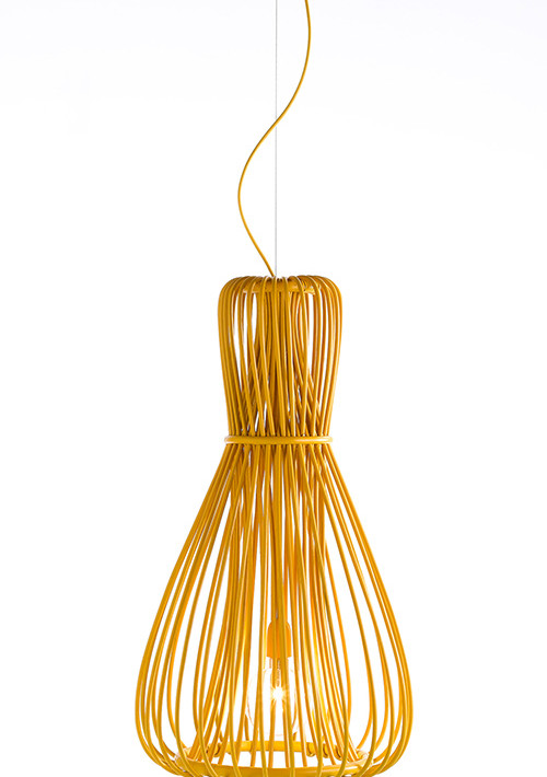 orbita-pendant-light_04