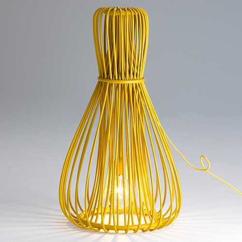 orbita-pendant-light_05