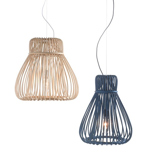 orbita-pendant-light_06